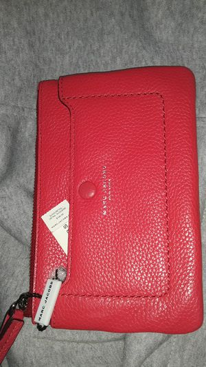 Marc Jacob Wallet for Sale in Palmdale, CA