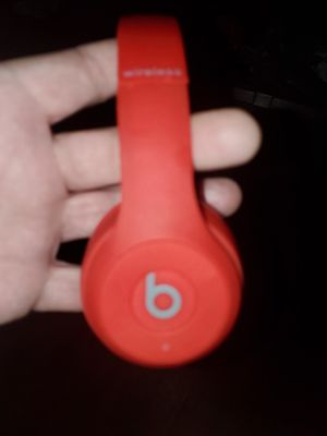 Beats wireless for Sale in Gladewater, TX