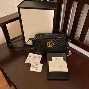 Gucci Marmont Bag for Sale in Miami, FL