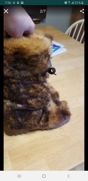 Boots for Sale in Aurora, IL