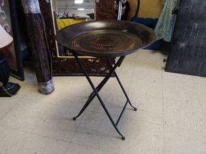 Small Decor Table for Sale in Norfolk, VA