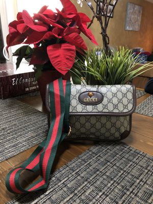 Designer purses and backpack for Sale in Sacramento, CA