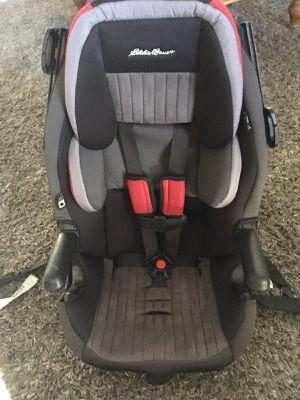 Car seat for Sale in Pumpkin Center, CA