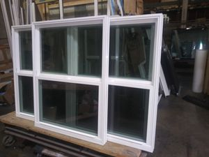Glass windows and mirrors for Sale in Los Angeles, CA