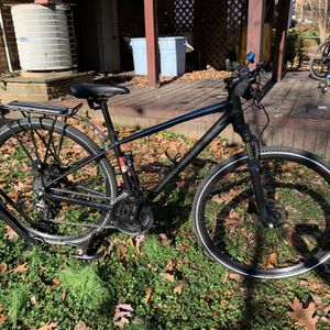 Specialized CrossTrail for Sale in Silver Spring, MD