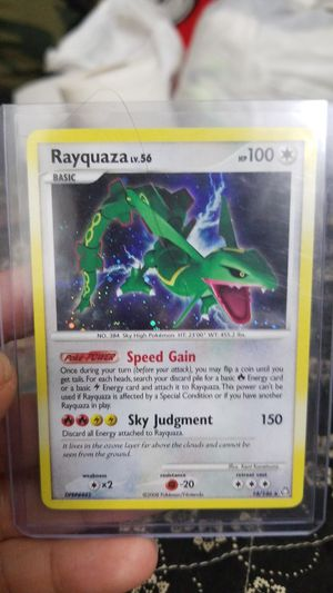 Pokemon cards for Sale in Santa Fe Springs, CA