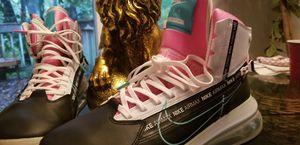 Nike Airmax 720 size 11 1/2 for Sale in Alpharetta, GA