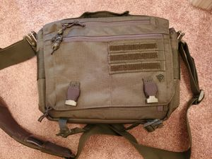 First Spear Tactical Laptop Bag for Sale in Phoenix, AZ