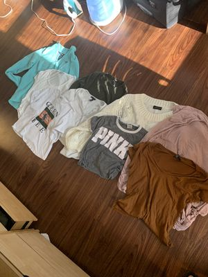 Lots of Women Clothes Size Small, Medium, XS for Sale in Millersville, PA