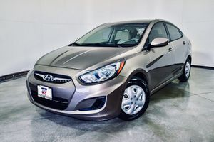 2013 Hyundai Accent GLS for Sale in Las Vegas, NV
