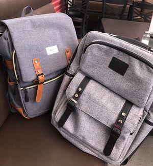 Laptop backpacks for Sale in Las Vegas, NV