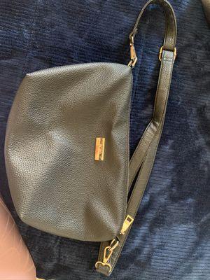 BCBG Paris - Black Bag for Sale in Jefferson City, MO