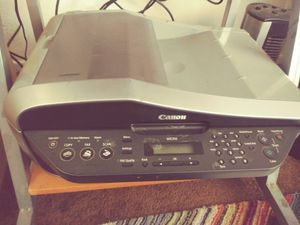 Canon MX310 for Sale in Santa Ana, CA