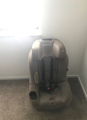 Maxi-cosi car seat for Sale in Cleveland, OH