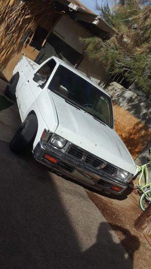 Nissan HARDBODY 92 partes for Sale in Las Vegas, NV