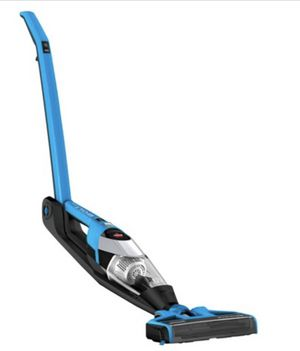 Dissell Bolt Pet Vacuum for Sale in Washington, DC