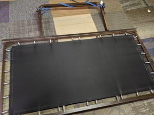 Trundle bed frame for Sale in Buffalo, NY