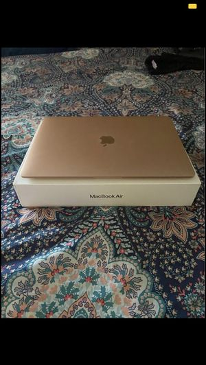 Mac book for Sale in Daytona Beach, FL
