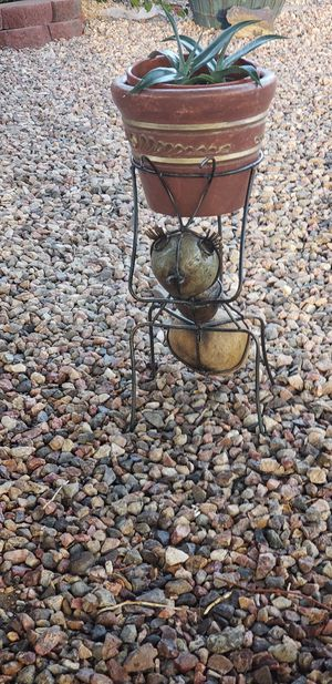 Adorable Ant planter / pot for Sale in Henderson, NV