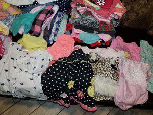 Baby Girl Lot for Sale in Phoenix, AZ