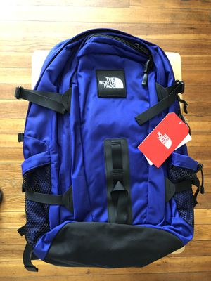 The North Face Backpack for Sale in Washington, DC