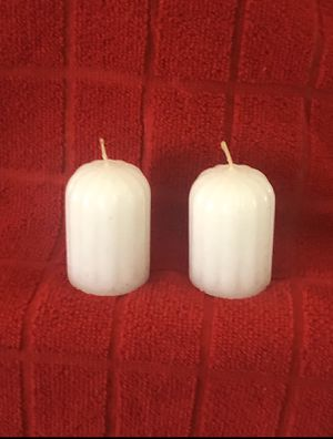"""Home 🏠 interior """" par de velas 🕯 nuebas para esconses for Sale in Los Angeles, CA"""