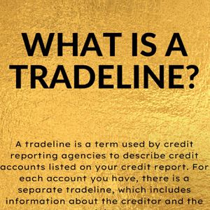 No Credit Check Primary Tradeline $12,500 Jewelry Credit Line for Sale in Atlanta, GA