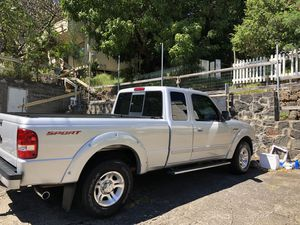 2011 ford Ranger for Sale in Honolulu, HI