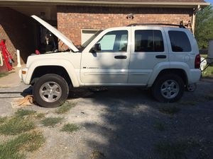 4x4 JEEP $900MUST READ for Sale in Murfreesboro, TN