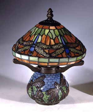 Table lamp for Sale in Fishers, IN