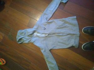 True religion jacket for Sale in Arlington, TX