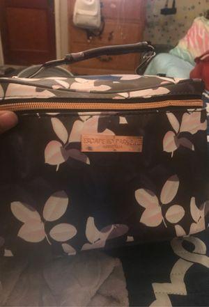 Australia beauty bag for Sale in Lansing, MI
