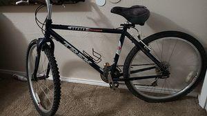 Mountan Bike Trek for Sale in Dallas, TX
