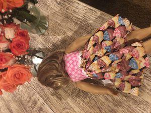 American Girl Doll for Sale in Corona, CA
