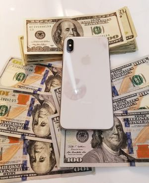 Summer $$$! IPay $$$ 4 iPhones, Galaxy, MacBooks, and more! for Sale in Salt Lake City, UT