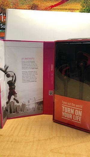 Raven Sport wireless earbuds for Sale in Federal Way, WA