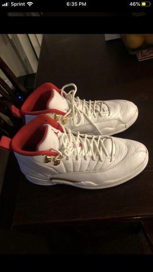 Jordan size 9.5 for Sale in Las Vegas, NV