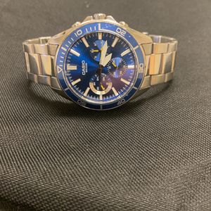 Cause you men watch 50 m deep water resistant for Sale in Portland, OR