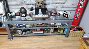 TV Stand for Sale in Gulfport, FL