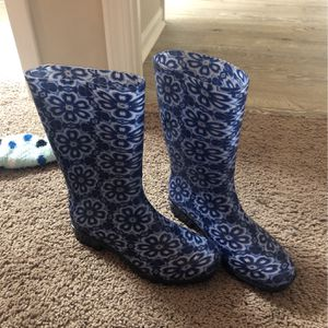Rain Boots for Sale in Lexington, KY