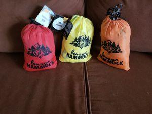 Hammocks for Sale in Hacienda Heights, CA