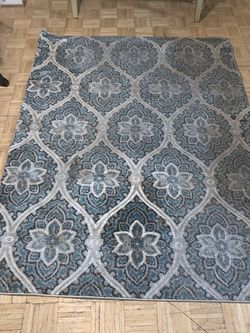 rug need gone asap for Sale in Pasadena,  TX