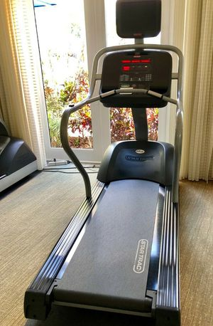 Star Trac E Series Commercial Treadmill for Sale in Fremont, CA