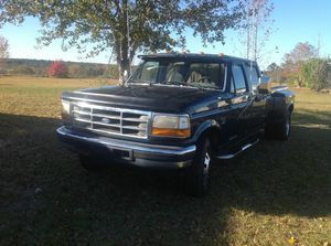 1996 Ford F-350 for Sale in Orlando, FL