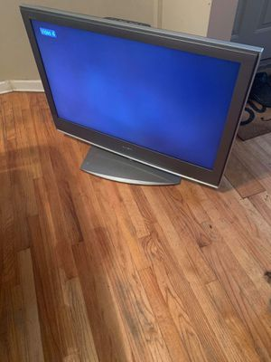 40 inch tv for Sale in Huntington Woods, MI