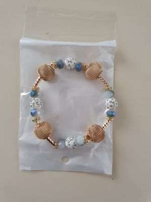 Bracelet for Sale in Ruskin, FL