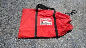 MBORO Adventure Team Duffle Bag for Sale in Media, PA