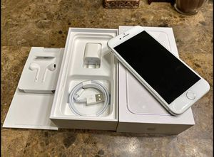 iPhone 8 for Sale in Independence, MO