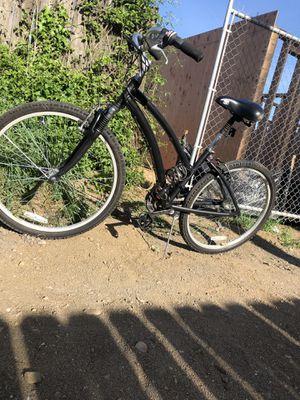 Unisex Bike for Sale in Portland, OR