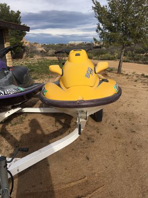 Jet skis for Sale in Show Low, AZ